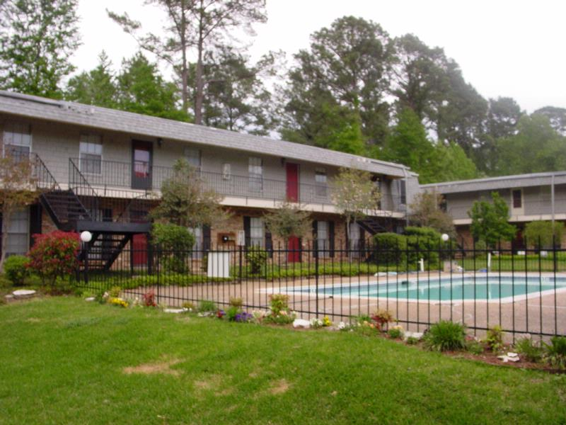 Mobile Homes Rent Longview Tx